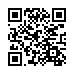 妊婦の不安について(新米パパの育児大好き:悩み事相談)http://www.ikuji.tk/bbs/a603.html