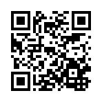 意見をきかせてください!(新米パパの育児大好き:悩み事相談)http://www.ikuji.tk/bbs/a608.html