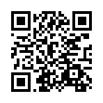 双子の寝かしつけ方法について(新米パパの育児大好き:悩み事相談)http://www.ikuji.tk/bbs/a610.html