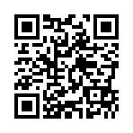 NO TITLE(新米パパの育児大好き:悩み事相談)http://www.ikuji.tk/bbs/a613.html