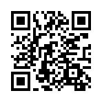 授乳について(新米パパの育児大好き:悩み事相談)http://www.ikuji.tk/bbs/a617.html