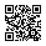 にゃんこさん  へ(新米パパの育児大好き:悩み事相談)http://www.ikuji.tk/bbs/a625.html