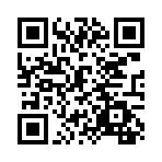 新生児の女の子(新米パパの育児大好き:悩み事相談)http://www.ikuji.tk/bbs/a638.html
