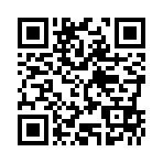 中絶か出産か(新米パパの育児大好き:悩み事相談)http://www.ikuji.tk/bbs/a652.html