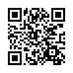 幼児の音感教育(新米パパの育児大好き:悩み事相談)http://www.ikuji.tk/bbs/a658.html