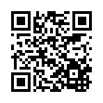 次男の事�A(新米パパの育児大好き:悩み事相談)http://www.ikuji.tk/bbs/a66.html