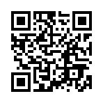 赤ちゃんのハナクソ(新米パパの育児大好き:悩み事相談)http://www.ikuji.tk/bbs/a673.html