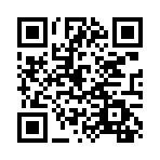 不安がいっぱい・・・(新米パパの育児大好き:悩み事相談)http://www.ikuji.tk/bbs/a693.html