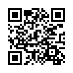 断乳で悩み中・・・(新米パパの育児大好き:悩み事相談)http://www.ikuji.tk/bbs/a696.html