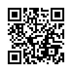 妻の気になること(新米パパの育児大好き:悩み事相談)http://www.ikuji.tk/bbs/a700.html