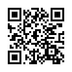 NO TITLE(新米パパの育児大好き:悩み事相談)http://www.ikuji.tk/bbs/a705.html