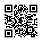 もしかして(新米パパの育児大好き:悩み事相談)http://www.ikuji.tk/bbs/a706.html
