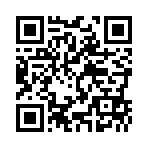 新米パパさん(新米パパの育児大好き:悩み事相談)http://www.ikuji.tk/bbs/a707.html