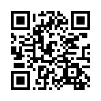 黄疸(新米パパの育児大好き:悩み事相談)http://www.ikuji.tk/bbs/a715.html