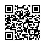 妻の言動(新米パパの育児大好き:悩み事相談)http://www.ikuji.tk/bbs/a718.html