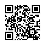 """""""西原式育児""""でお薦めのミルク(新米パパの育児大好き:悩み事相談)http://www.ikuji.tk/bbs/a72.html"""