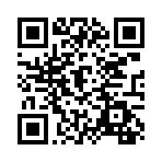 NO TITLE(新米パパの育児大好き:悩み事相談)http://www.ikuji.tk/bbs/a734.html