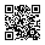うなり声(新米パパの育児大好き:悩み事相談)http://www.ikuji.tk/bbs/a748.html