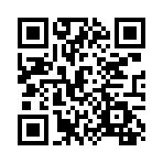 幼稚園で泣いてばかり(新米パパの育児大好き:悩み事相談)http://www.ikuji.tk/bbs/a749.html