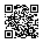 水疱瘡について(新米パパの育児大好き:悩み事相談)http://www.ikuji.tk/bbs/a75.html