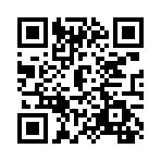 パパの離乳食作りについて(新米パパの育児大好き:悩み事相談)http://www.ikuji.tk/bbs/a752.html