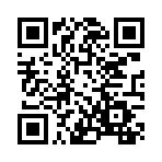 夜の生活(新米パパの育児大好き:悩み事相談)http://www.ikuji.tk/bbs/a76.html