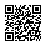 トイレ(新米パパの育児大好き:悩み事相談)http://www.ikuji.tk/bbs/a787.html