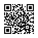 いらいら(新米パパの育児大好き:悩み事相談)http://www.ikuji.tk/bbs/a788.html