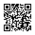 発達障害(新米パパの育児大好き:悩み事相談)http://www.ikuji.tk/bbs/a792.html