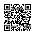 シングルマザー(新米パパの育児大好き:悩み事相談)http://www.ikuji.tk/bbs/a82.html