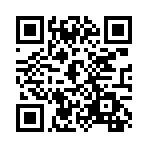 はなみず(新米パパの育児大好き:悩み事相談)http://www.ikuji.tk/bbs/a842.html