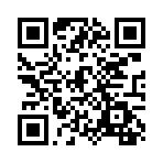 卒乳(新米パパの育児大好き:悩み事相談)http://www.ikuji.tk/bbs/a844.html