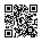 泣かしとく派? 泣かさない派?(新米パパの育児大好き:悩み事相談)http://www.ikuji.tk/bbs/a846.html
