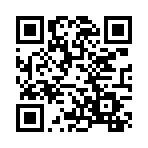 (削除)(新米パパの育児大好き:悩み事相談)http://www.ikuji.tk/bbs/a85.html