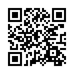 指しゃぶり(新米パパの育児大好き:悩み事相談)http://www.ikuji.tk/bbs/a864.html