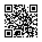 イライラしちゃいけないけど・・・(新米パパの育児大好き:悩み事相談)http://www.ikuji.tk/bbs/a882.html