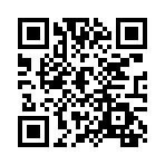 Hの事(新米パパの育児大好き:悩み事相談)http://www.ikuji.tk/bbs/a906.html