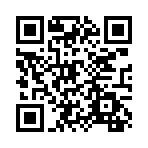 父親としての自覚(新米パパの育児大好き:悩み事相談)http://www.ikuji.tk/bbs/a921.html