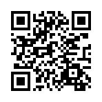 う〜・・・寝返り(新米パパの育児大好き:悩み事相談)http://www.ikuji.tk/bbs/a930.html