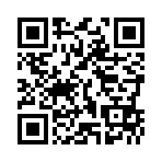 幼稚園のおつきあい(新米パパの育児大好き:悩み事相談)http://www.ikuji.tk/bbs/a948.html