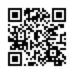 いきみ?(新米パパの育児大好き:悩み事相談)http://www.ikuji.tk/bbs/a951.html
