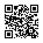 NO TITLE(新米パパの育児大好き:悩み事相談)http://www.ikuji.tk/bbs/a960.html