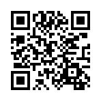 主人の事で(新米パパの育児大好き:悩み事相談)http://www.ikuji.tk/bbs/a966.html