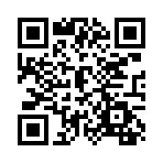 NO TITLE(新米パパの育児大好き:悩み事相談)http://www.ikuji.tk/bbs/a969.html