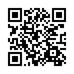養子の悩み(新米パパの育児大好き:悩み事相談)http://www.ikuji.tk/bbs/a970.html