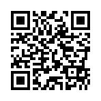 卒乳って……(新米パパの育児大好き:悩み事相談)http://www.ikuji.tk/bbs/a976.html
