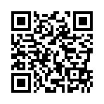 NO TITLE(新米パパの育児大好き:悩み事相談)http://www.ikuji.tk/bbs/a979.html