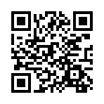 NO TITLE(新米パパの育児大好き:悩み事相談)http://www.ikuji.tk/bbs/a984.html
