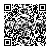 育児パパとママの悩み事相談(新米パパの育児大好き:検索:d3d3LmlrdWppLmNjLw{${print(238947899389478923-34567343546345)}})http://www.ikuji.tk/bbs/d3d3LmlrdWppLmNjLw%7b%24%7bprint%28238947899389478923%2d34567343546345%29%7d%7d/