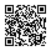 育児パパとママの悩み事相談(新米パパの育児大好き:検索:d3d3LmlrdWppLmNjLw)http://www.ikuji.tk/bbs/d3d3LmlrdWppLmNjLw/